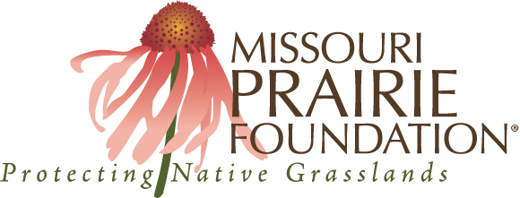 Missouri Prairie Foundation: Protecting Native Grasslands